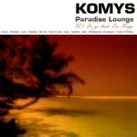 Paradise Lounge Vol 1