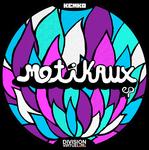 Motikaux EP