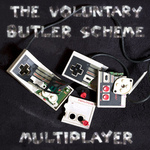 VOLUNTARY BUTLER SCHEME, The - Multiplayer (Front Cover)