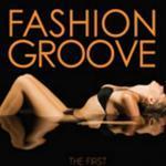Fashion Groove Vol 1