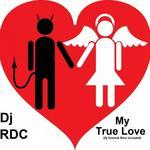My True Love