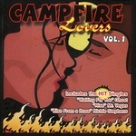 Campfire Lovers Vol 1