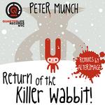 Return Of The Killer Wabbit