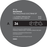 The Waldhaus Doctrine EP