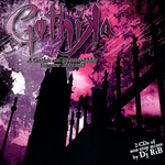 Gothika: A Gothic & Industrial Mix For Your Lost Soul