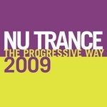 Nu Trance 2009