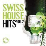 Swiss House Hits