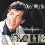 Original Artists Original Song