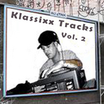Klassixx Tracks Vol 2