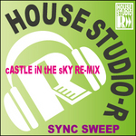 Castle In The Sky Remix