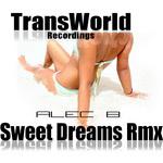 Sweet Dreams (Remix)