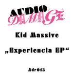 Experiencia EP