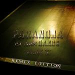 Paranoja Crank Dance: Remix Edition