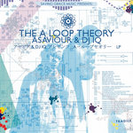 The A Loop Theory