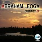 Quantity EP