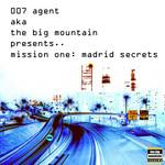 Mission One: Madrid Secrets