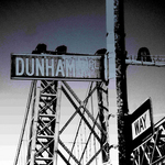Dunham PL (Remixed)