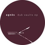 Dub Vaults EP
