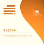 Underground Airport EP