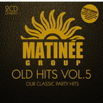 Matinee Old Hits: Vol 5