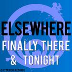 Finally There & Tonight