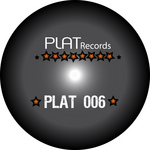 Plat 006