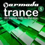 Armada Trance Vol 5