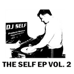 The Self EP Vol 2