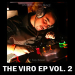 The Viro EP Vol 2