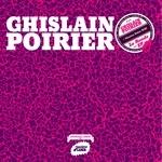 POIRIER, Ghislain - La Ronde (Front Cover)