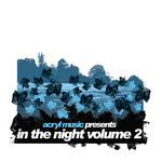 In The Night Vol 2