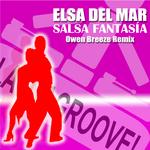 Salsa Fantasia (Owen Breeze Remix)