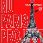 Nu Paris Project