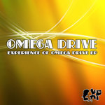 Experience Of Omega Drive EP