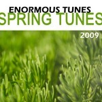 Spring Tunes 2009