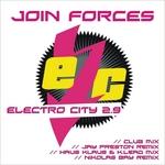 Electro City 2 9
