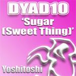 Sugar (Sweet Thing)