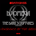 The Dark Scriptures Chapter 1: Vengeance Of The Gods