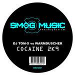 Cocaine 2K9