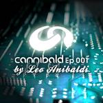 Cannibald EP