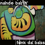 Funk Da Bass