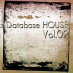 Database Volume 02