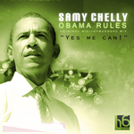 Obama Rules