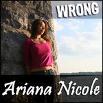 Wrong (remixes)