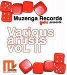 Muzenga Collection Vol II