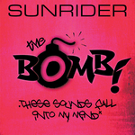 The Bomb (These Sounds Fall Into My Mind) - The Complete Mixes