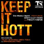 Keep It Hott