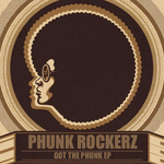 Got The Phunk EP