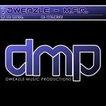 DWEAZLE - Mfr (Front Cover)