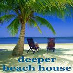 Deeper Beach House